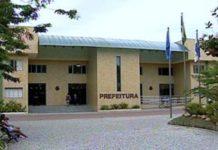 Pagamentos dos servidores de Cabo Frio são efetuados, diz Prefeitura
