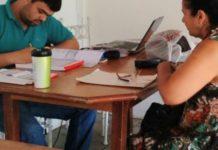 Mutirão para inclusão na Tarifa Social da conta de água é realizado em Búzios
