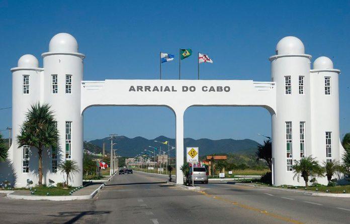 Moradores de Arraial do Cabo devem realizar recadastramento imobiliário