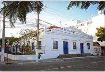 Inscrições para Conselho Municipal de Cultura de Cabo Frio acontecem até esta sexta