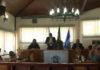 Câmara de Vereadores de Búzios aprova empréstimo de R$ 25 milhões para o município