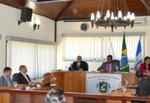 Alerj realiza audiência pública sobre inclusão do bairro Maria Joaquina a Búzios