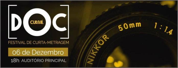 Festival de curtas documentais de universidade de Cabo Frio acontece nesta quarta