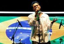 Teatro de São Pedro recebe tributo à Legião Urbana nesta sexta