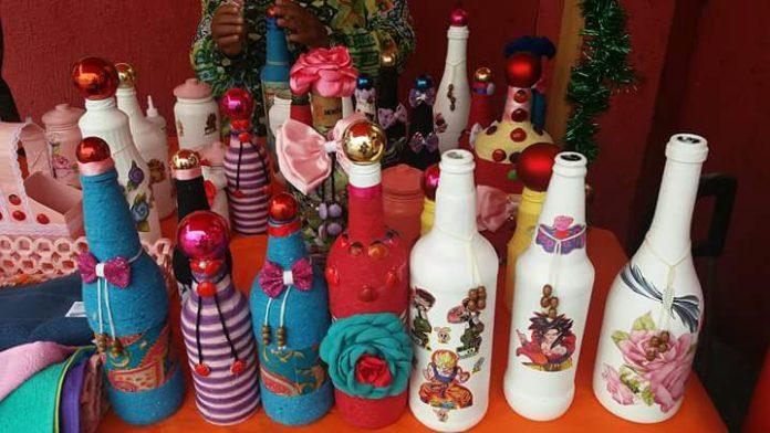 I Feira de Artesanato de Tamoios, em Cabo Frio, inicia nesta sexta