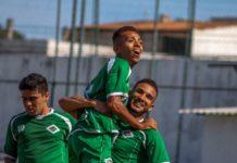 Cabofriense encara Goytacaz pela segunda rodada da Seletiva do Carioca nesta quarta