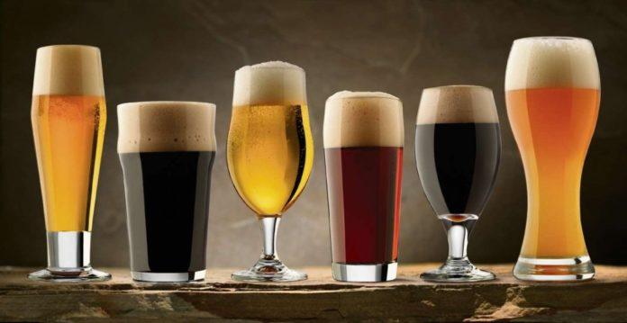 I Festival Cerveja e Arte da Região dos Lagos inicia neste sexta em Cabo Frio