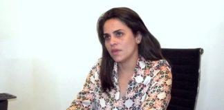 MP afirma que prefeita cometeu crime de improbidade administrativa