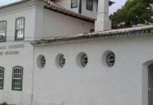 Casa do Escritor Cabo-friense é aberta no Solar dos Massa