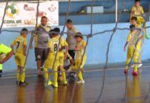 Cabo Frio é classificado para receber programa esportivo do Governo Federal