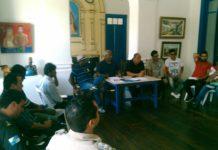 Logística e segurança do Carnaval de Cabo Frio são discutidas em reunião