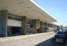Fiscalização aplica onze multas em ônibus nas rodoviárias de Cabo Frio e Araruama
