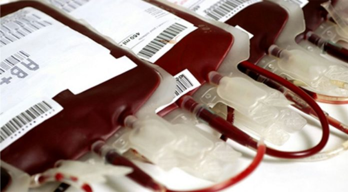 Demanda dos hospitais atendidos pela unidade aumenta com a alta temporada