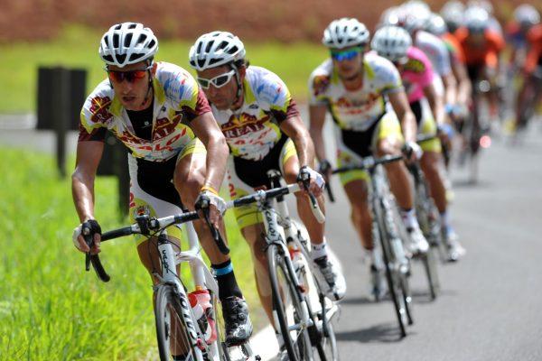 São Pedro terá encontros semanais de ciclismo a partir desta terça