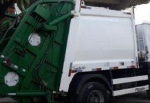 Novo horário da coleta de lixo em São Pedro da Aldeia é divulgado