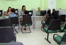 Pagamento do IPTU está disponível e com desconto de 10% em São Pedro