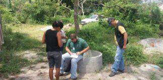 Imobiliárias que comercializam loteamentos irregulares são notificadas em Cabo Frio