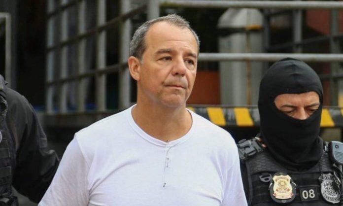 Nova denúncia contra Sérgio Cabral aponta propinas em obras emergenciais na Região dos Lagos