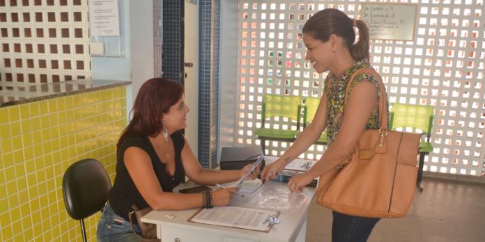 Convocação de docentes I e auxiliares acontece a partir desta quinta em Cabo Frio
