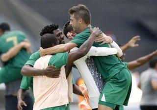 Jogo contra a Portuguesa será às 19h30 pela primeira rodada da Taça Rio. Foto: Úrsula Nery/ Agência FERJ