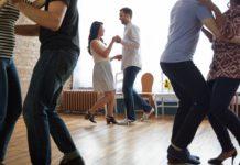Cabo Frio vai receber Congresso de Dança de Salão e Zouk