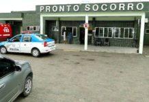 Prefeitura de São Pedro convoca 117 concursados para área da saúde