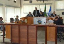 Audiência pública discute Ensino Médio na rede municipalde Búzios