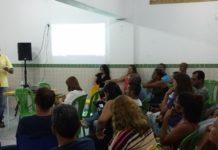 Plano de Mobilidade Urbana de Cabo Frio terá nova reunião nesta terça