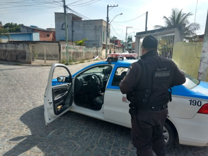 Polícia Civil e Militar do RJ tem novos comandos a partir desta terça