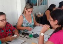 Educação de Cabo Frio convoca 469 aprovados do concurso de 2009