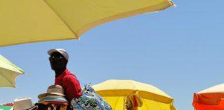Primeira fase do recadastramento de ambulantes de Cabo Frio termina nesta quarta