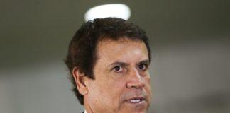 Candidatura do ex-prefeito segue indeferida