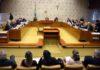 Decisão do STF deixa possibilidade de novas eleições em Cabo Frio e Búzios mais próxima