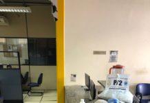 Homem é preso com mais de 10Kg de maconha em Cabo Frio