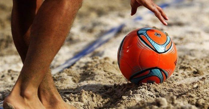 Projetos esportivos de São Pedro retornam na próxima segunda