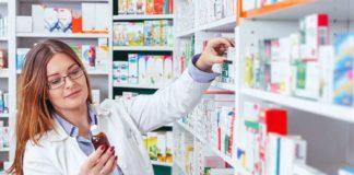 Inscrições para curso gratuito de auxiliar de farmácia em Cabo Frio acontecem nesta quarta