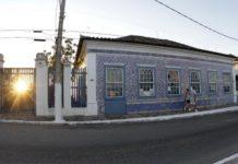 Exposição fotográfica vai revelar paisagens especiais de São Pedro. Foto: Reprodução/ Internet