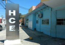 Acidente aconteceu no bairro Vila do Sol nesta sexta (22). Foto: Reprodução/ Internet