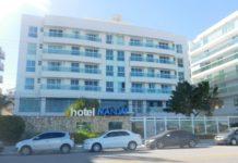 Semana de Turismo Internacional em Cabo Frio terá palestras a partir desta quarta