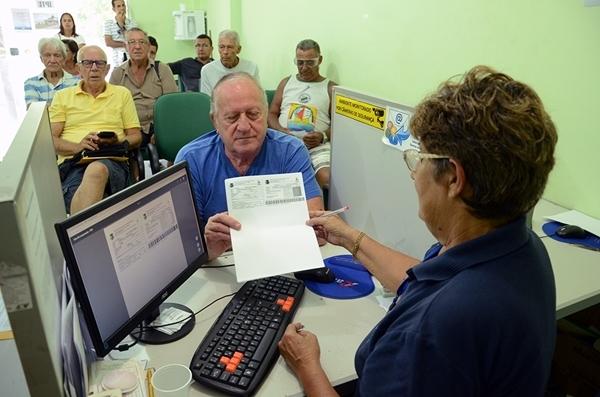 Desconto de 5% no IPTU é prorrogado em São Pedro da Aldeia