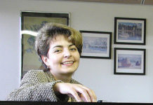 Cabo Frio vai receber recital da pianista russa Ksenia Nosikova