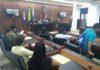 Parlamento Juvenil abre inscrições para alunos de Cabo Frio
