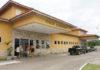 Recomendação do MP pede instalação de pontos eletrônicos em unidades de saúde de Búzios