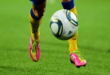 Araruama F.C. anuncia nova peneira para equipe feminina