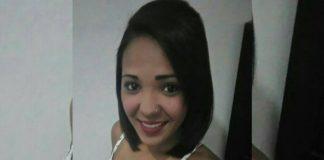 Corpo encontrado em Arraial do Cabo é de Sabrina Paixão
