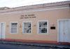 Casa de cultura de São Pedro recebe exposição de pintura nesta terça