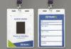 Crachá será disponibilizado junto com a nova identificação