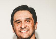 Leandro é candidato do Psol às eleições de Cabo Frio