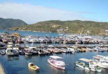MPF cobra clareza sobre cobrança do acesso à marina de Arraial do Cabo