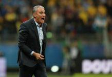 Há poucos dias para a Copa do Mundo, Era Tite deixa torcedor brasileiro confiante